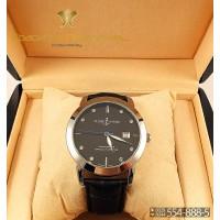 Женские наручные часы Ulysse Nardin Classico CWC415