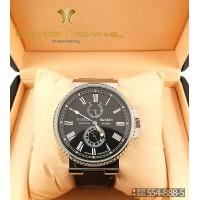 Наручные часы Ulysse Nardin Classico CWC418
