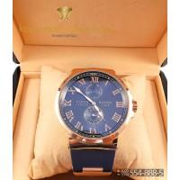 Наручные часы Ulysse Nardin Maxi Marine CWC432