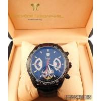 Мужские наручные часы TAG Heuer Grand Carrera CWC433