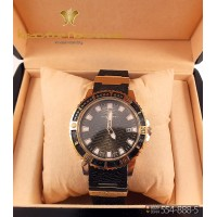 Женские наручные часы Ulysse Nardin Lady Diver Starry Night CWC434
