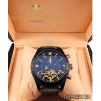 Мужские наручные часы IWC Portofino CWC437