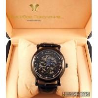 Мужские наручные часы Breguet CWC438
