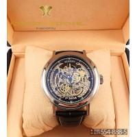 Мужские наручные часы Breguet Tradition CWC440i