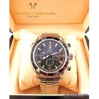 Мужские наручные часы Omega Seamaster CWC450i