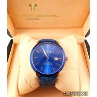 Женские наручные часы Ulysse Nardin Classico CWC454