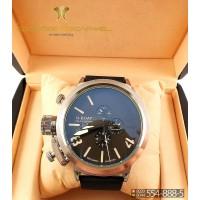 Мужские наручные часы U-BOAT Classico CWC455