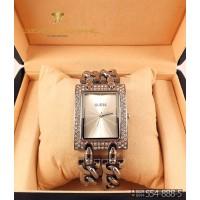 Женские наручные часы Guess CWC460