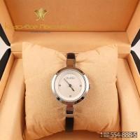 Женские наручные часы GUCCI CWC463