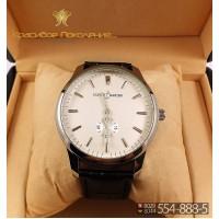 Мужские наручные часы Ulysse Nardin Classico CWC500