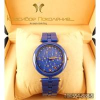 Женские наручные часы Chanel CWC518