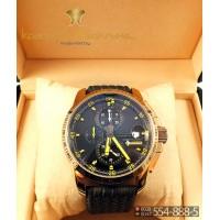 Мужские наручные часы Chopard CWC604S
