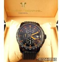 Мужские наручные часы Chopard CWC605S