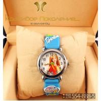Детские наручные часы Барби CWK025