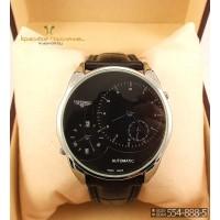 Мужские наручные часы Longines Heritage CWC116