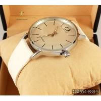 Наручные часы Calvin Klein Postminimal CWC035
