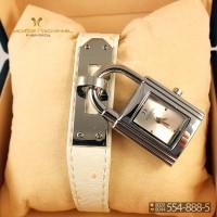 Женские наручные часы Hermes Kelly CWC047