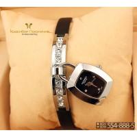 Женские наручные часы Hermes Kelly CWC058