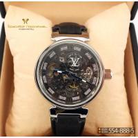 Наручные часы Louis Vuitton Tambour CWC065