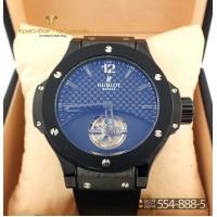 Мужские наручные часы Hublot Big Bang CWC071