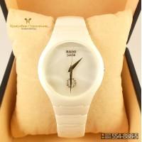 Женские наручные часы Rado True Jubile CWC075