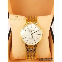 Наручные часы Longines La Grande Classique CWC094