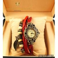 Часы-браслет JQ CWB037