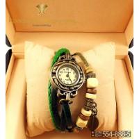 Часы-браслет JQ CWB038