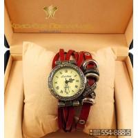 Часы-браслет JQ CWB039