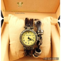 Часы-браслет JQ CWB040