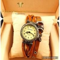 Часы-браслет JQ CWB041