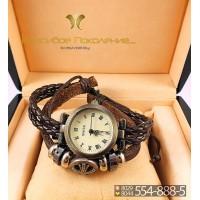 Часы-браслет Swiss CWB013