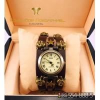 Часы-браслет Keke CWB018