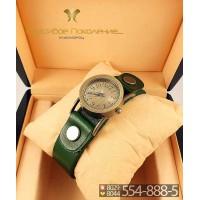 Часы-браслет JQ CWB019