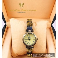 Часы-браслет JQ CWB020