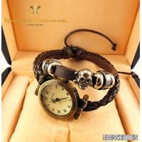 Часы-браслет Swiss CWB025