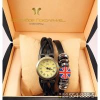 Часы-браслет JQ CWB003