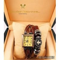 Часы-браслет BNK CWB004