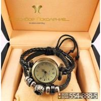 Часы-браслет Swiss CWB009