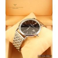 Наручные часы Vacheron Constantin CWC137