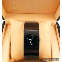 Мужские наручные часы Rado Ceramica Jubile CWC148