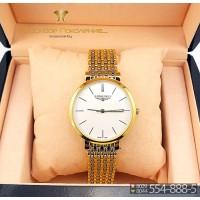 Наручные часы Longines La Grande Classique CWC168