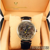 Наручные часы Louis Vuitton Tambour CWC170