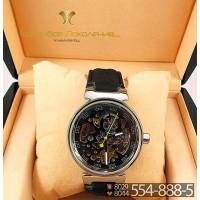Наручные часы Louis Vuitton Tambour CWC173