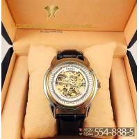 Наручные часы Omega CWC190