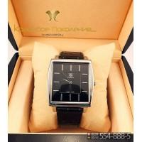 Мужские наручные часы TAG Heuer Carrera CWC194