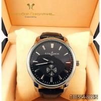 Мужские наручные часы Ulysse Nardin Classico CWC209