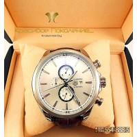 Мужские наручные часы TAG Heuer Grand Carrera CWC221