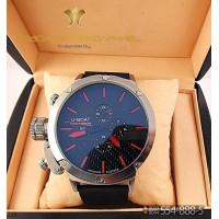 Мужские наручные часы U-BOAT Classico CWC235