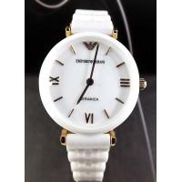 Женские наручные часы Emporio Armani CWC980